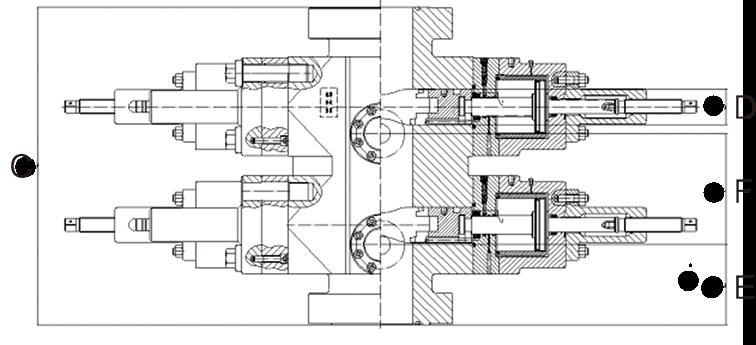 RU-D-line1