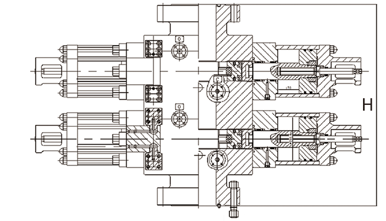 rl-line3